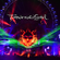 TOMORROWLAND 2014 - MIX by LUISF3R image