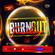 BurnOut Friday June 2021 image