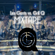 Grill Q Mixtape (Indoor Set) image