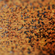 isolatedmix 111 - Ian Boddy (DiN) image