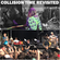 Collision Time Revisited 1712 - The McCarren Park Aftershow image