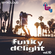 funky delight vol.10 image