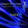 TrixX K - Shapes Of Techno! #152 image