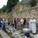 Catholicism Live: Pilgrimages – Journeys of Faith(06-06-18) image