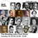 THE BOOTLEG JOHN PEEL SHOW: DEDICATION TO BLACK LIVES - 1st December 2020 image
