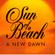 CHRIS POWELL @ THE SUN OF A BEACH 9TH BIRTHDAY image