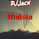 Malsia Rinia image
