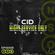 CID Presents: Night Service Only Radio - Episode 118 image