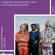 Liv West x Kojo Funds x Banx & Ranx, ft. Guest Mix DJ Midz image