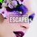 ESCAPE 83 image