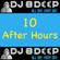 DJ 8Deep Basement Session 10 - After Hours image