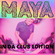 Maya Marbella Beach House Sessions Night Time 2 Dj Andy Rollings image
