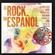 Rock En Espanol Classico- Mana, Caifanes, Los Prisoneros, Enanitos Verdes, Magento, Mikel Erentxun image