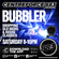 DJ Bubbler - 883.centreforce DAB+ - 09 - 01 - 2021 .mp3 image