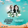 Olga Misty - Liquid Sounds Day Set [28 Aug 2021] Jade Beach, Hungary image