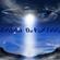 Disco Galaktika 2021.10.12. image