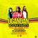 DJ DANNIE BOY PRESENTS_UGANDAN BOOM PARTY VIDEOMIXX image
