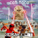 Cat taco: Grease Pit (18th of June) image