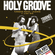 HOLY GROOVE FESTIVAL COULEUR 3 RADIO MIX image