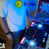 D-Sia - Drum & Bass for Music Connects People 16th August 2020 image
