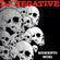 DJ NEGATIVE - MEMENTO MORI image