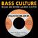 Bass Culture - October 14, 2019 - Glen Brown Tribute image