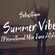 Sebastiann - Summer Vibes (Promotional Mix June 2020) image