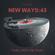 Chawer - New WaYs:43 image