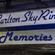 CARLTON ICERINK MEMORIES image