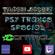 Trance Junkiez - Psytrance Special image
