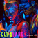 Clubland Vol 49 image