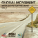 Global Movement Vol 1 image