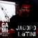 JACOPO LATINI for ORIGAMI Podcast Series image