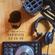 DJ John Michael - COVIDISCO (03-20-20) image