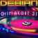 Grimekast #031 Breaks (Debian) image