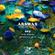 ARSWAX003 / feat. Sara M. image
