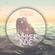 Summer Indie Mixtape 2017 by DJ FUELOOP. image
