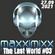 The last World #03 @Maxximixx Electra image