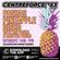 Keith Mac & MR Pasha Pineapple Disco - 883.centreforce DAB+ - 01 - 08 - 2020 .mp3 image