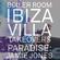 Jamie Jones Boiler Room Ibiza Villa Takeovers DJ Set (2013) image