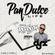 DJ-X Pan Dulce Life S3 Ep.8 Guest Mix image