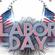 J STAR Labor Day Powermix 9/4/16 image
