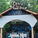Chuck Bradshaw - Evolve 2019 image
