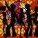 Saturday Disco House Tunes image