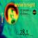 DJ JONZON – DJ DISKO 28.01.1995 E-WERK BERLIN  – Tape A (3) image