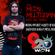 The Metal Meltdown with Ian Weber (Show from 9/13/20) image