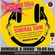 Retroactivity Radio - Retro DJ Mix especial Sideral Som (6JUN2021) image