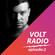 Nachtlampen Volt Radio 002 (Guestmix: KruH) image