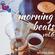 morning beats vol.6 image