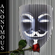 Anonymous Trance (02.07.2020) image